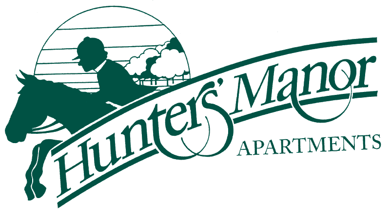 Hunters' Manor Apartments
